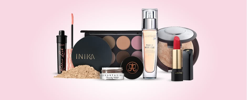 ADORE-BEAUTY-CMS-LANDING-PAGE-BANNER_ONLY-IMAGE