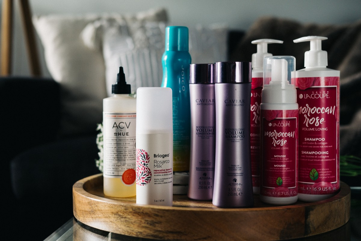 best-hair-products-a-life-well-consumed-9