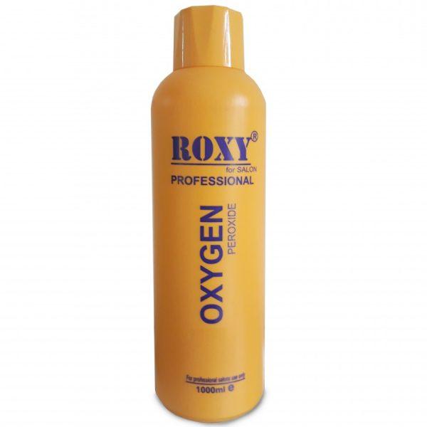 TRỢ NHUỘM OXI ROXY
