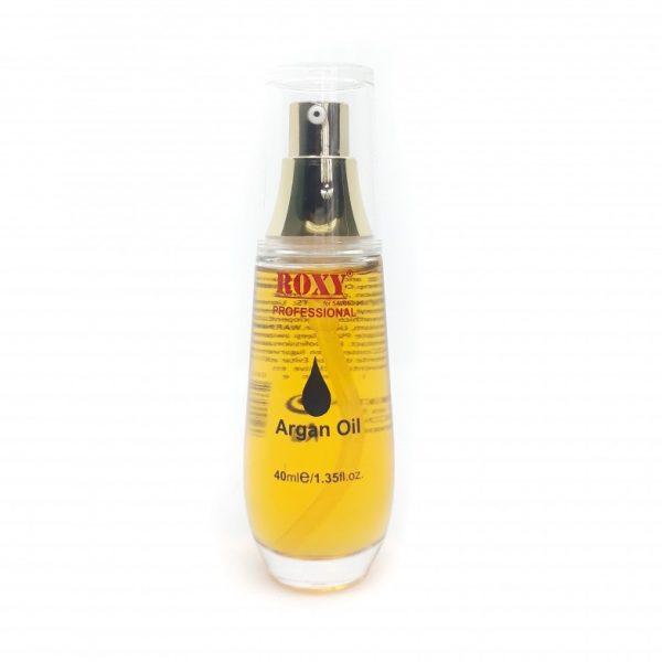 tinh dầu roxy