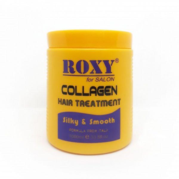 HẤP DẦU COLAGEN ROXY