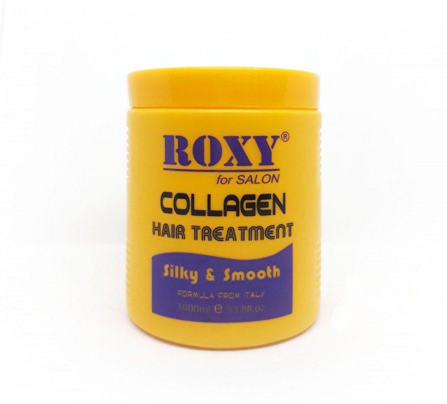 COLAGEN-1-e1545621729700