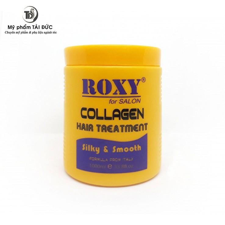 hap-dau-collagen-roxy