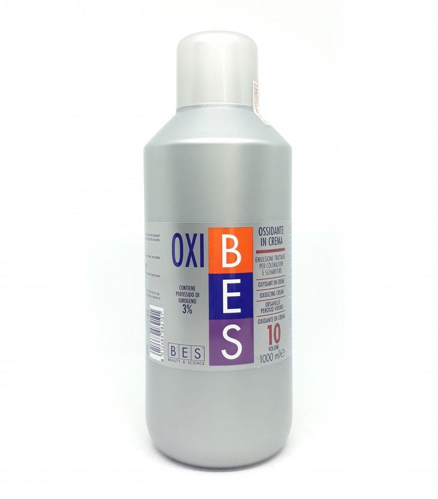oxi-bes-e1545725267199
