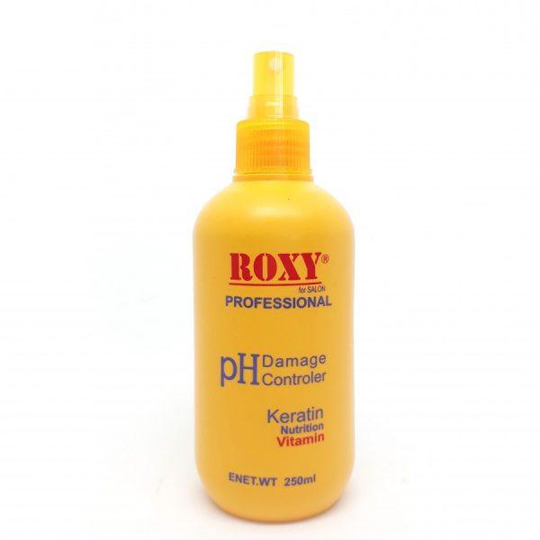 xit duong ph roxy