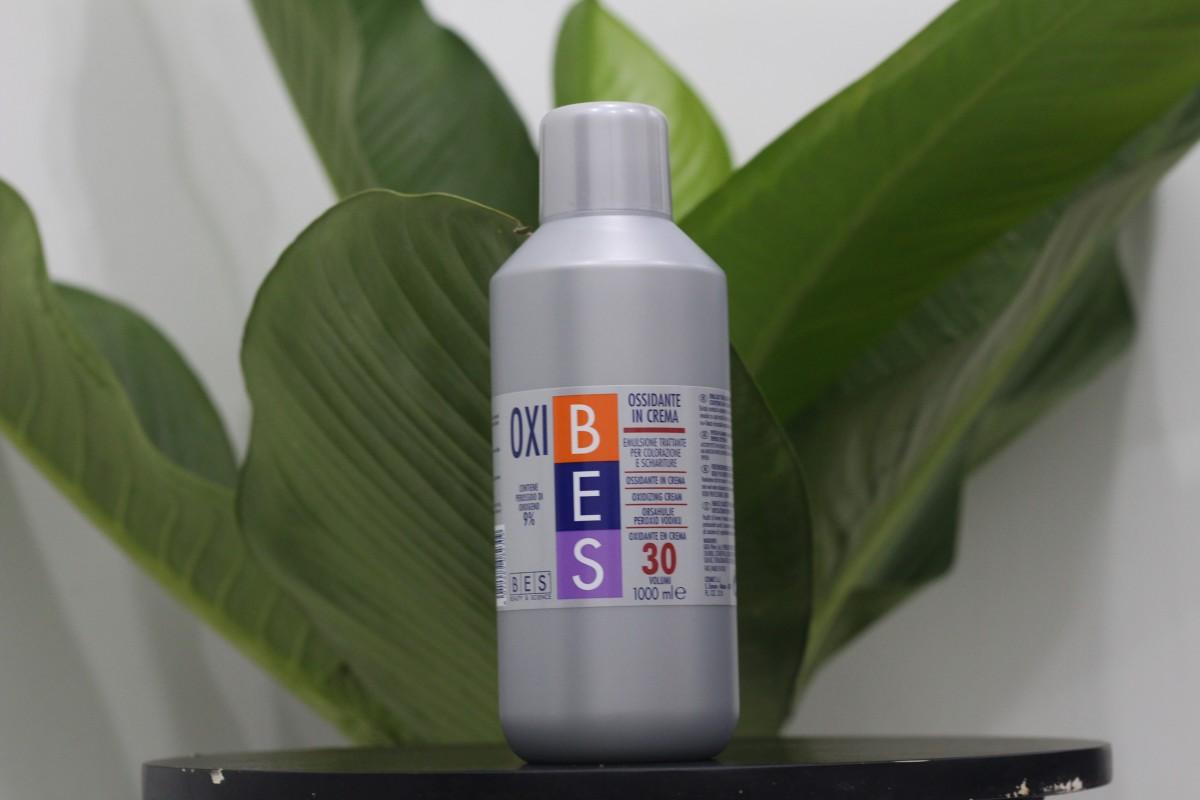 Bes-9