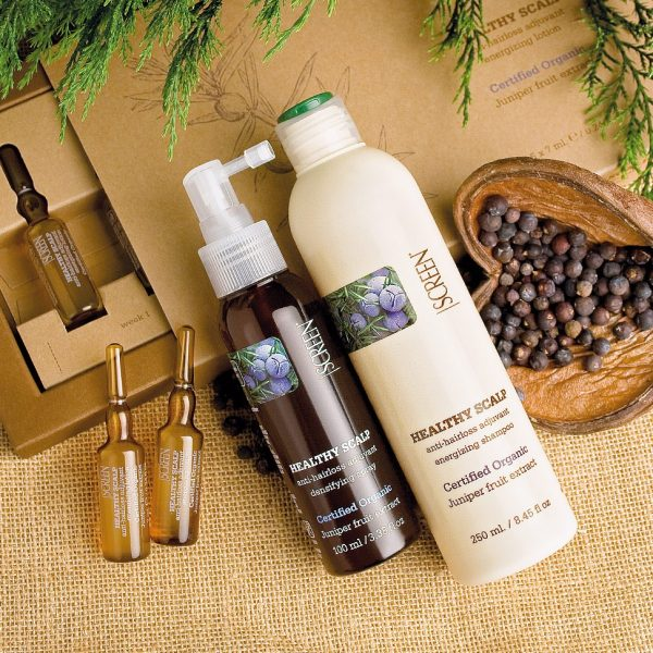 Screen_haircare_purest_healty-600x600