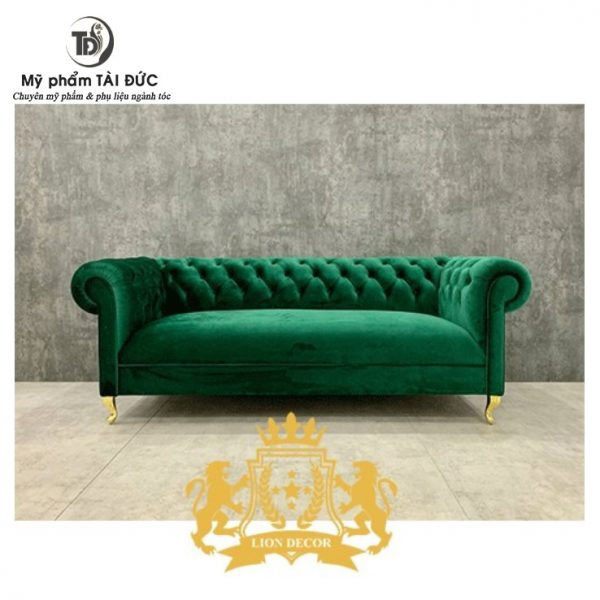 ghe-sofa-bang-cho-li7_10