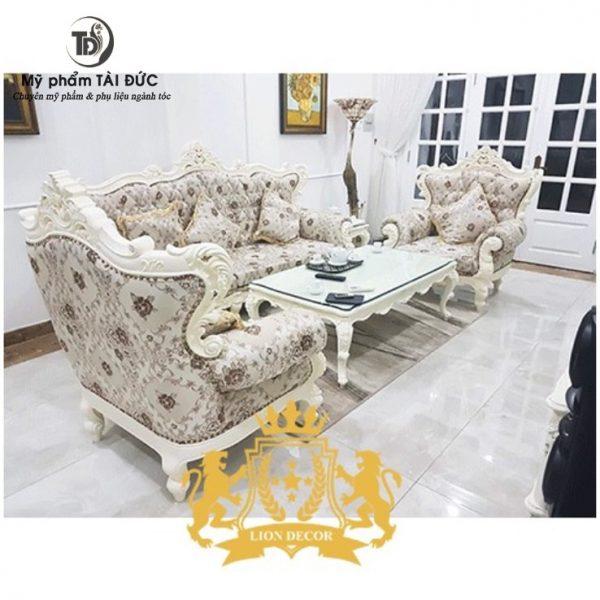 ghe-sofa-bang-cho-li7_12