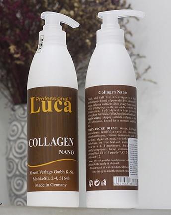 COLLAGEN NANO - LUCA PROFESSIONAL