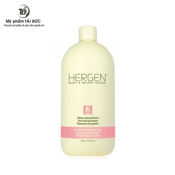 Dầu-gội-Bes-Hergen-P1