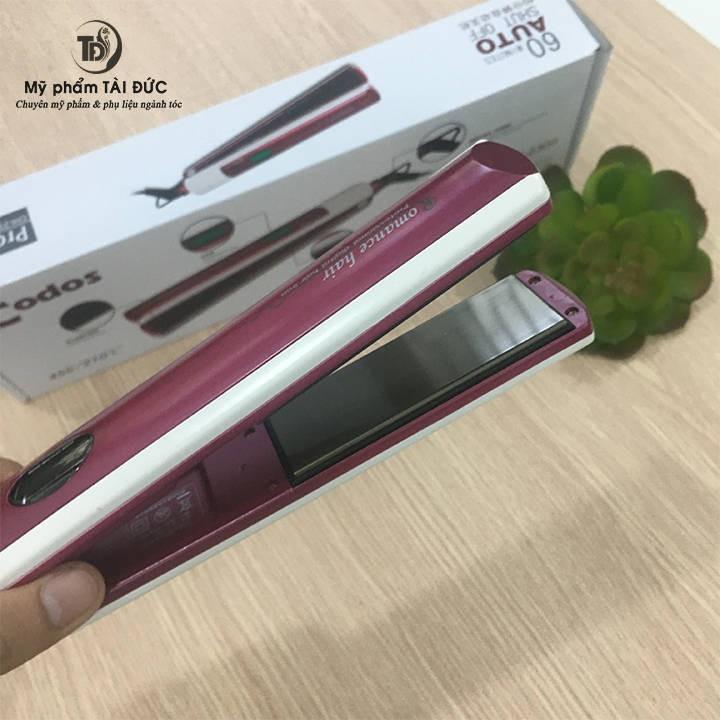 Máy-kẹo-tóc-CHI2330-2