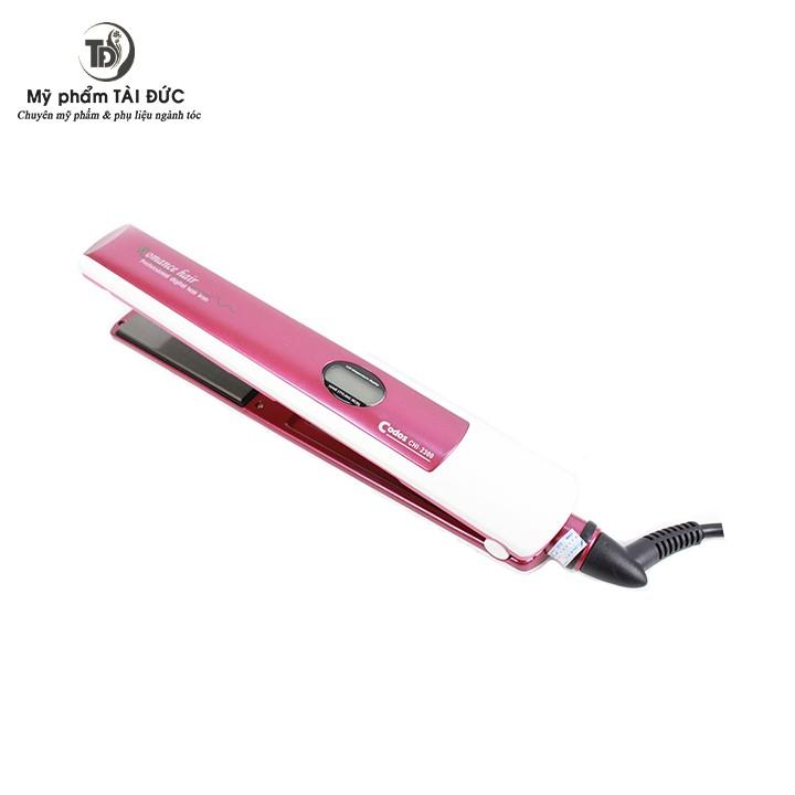 Máy-kẹp-tóc-CHI-2330