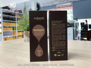 tinh-dầu-Aurané-4-300x225