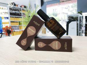 tinh-dầu-Aurané-5-300x225