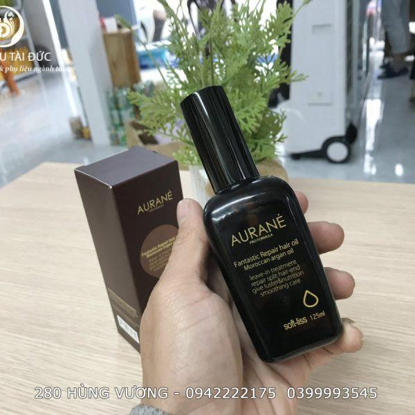 tinh-dầu-Aurané-600x600