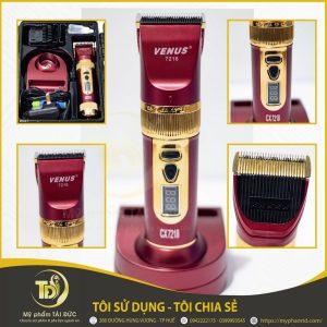 TONG-DO-VENUS-7218-300x300